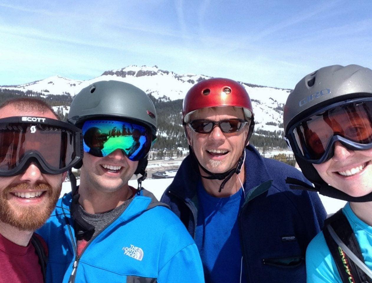 2014_Ski_Trip_Scaled